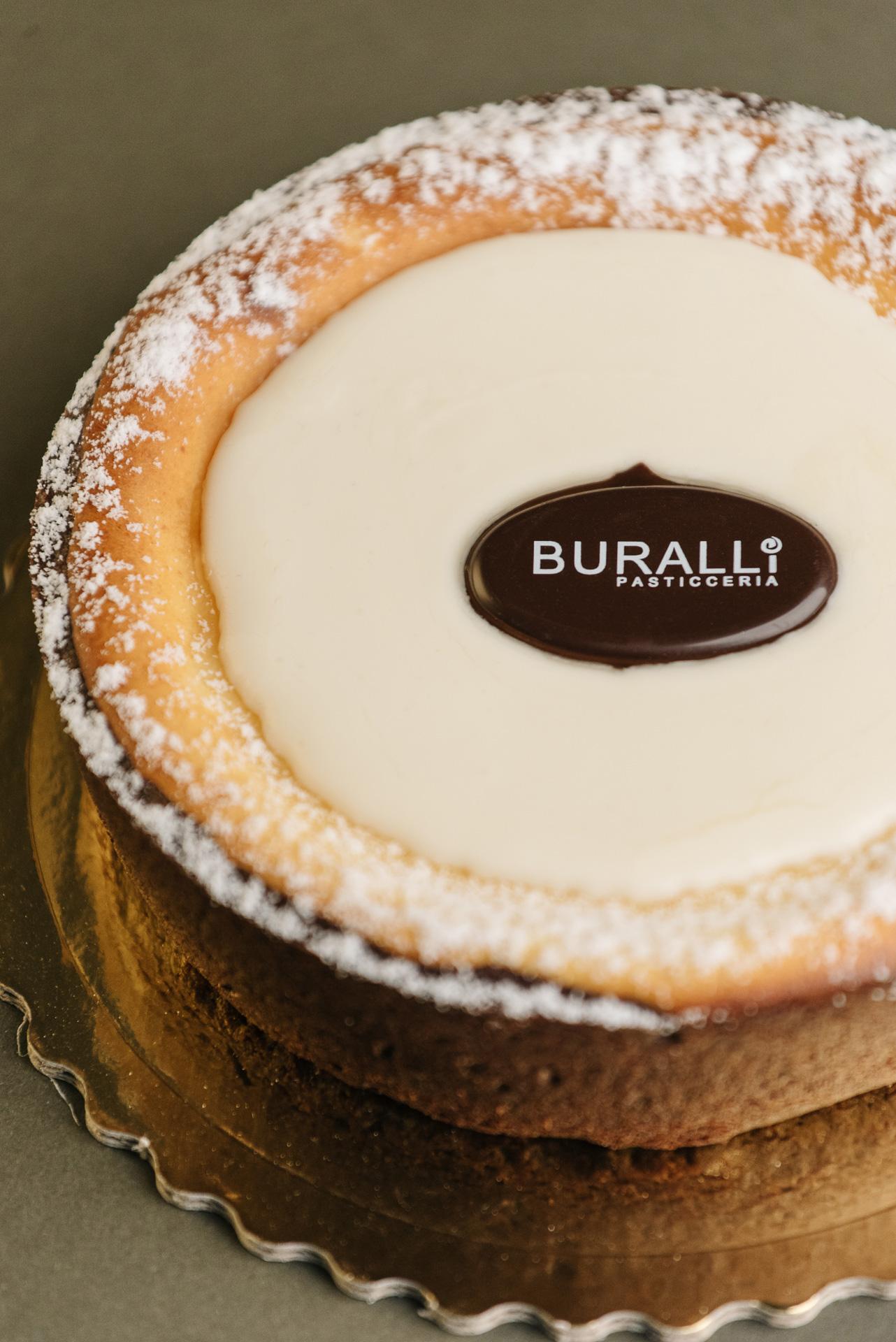 buralli-dolci-1