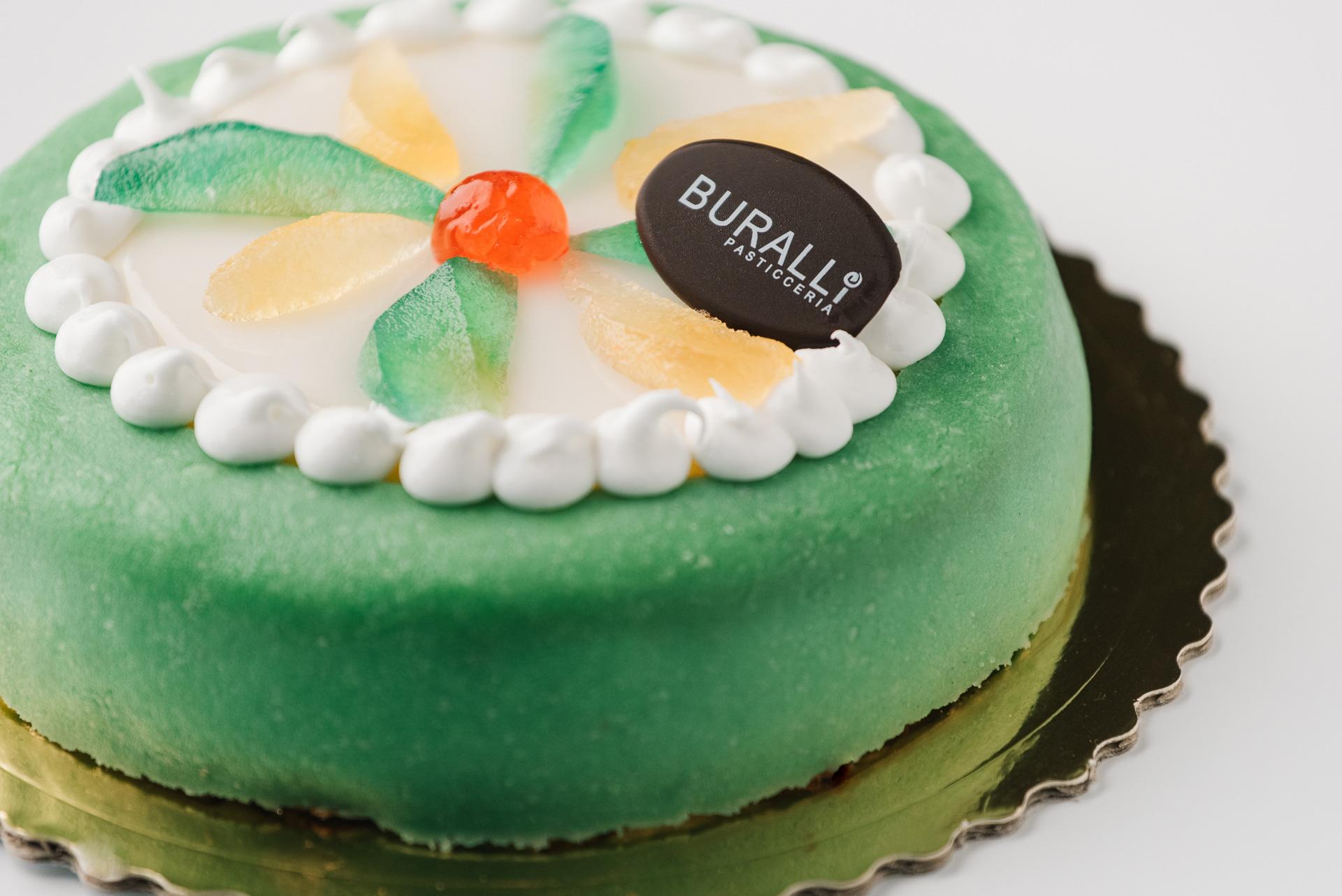 buralli-dolci-cassata