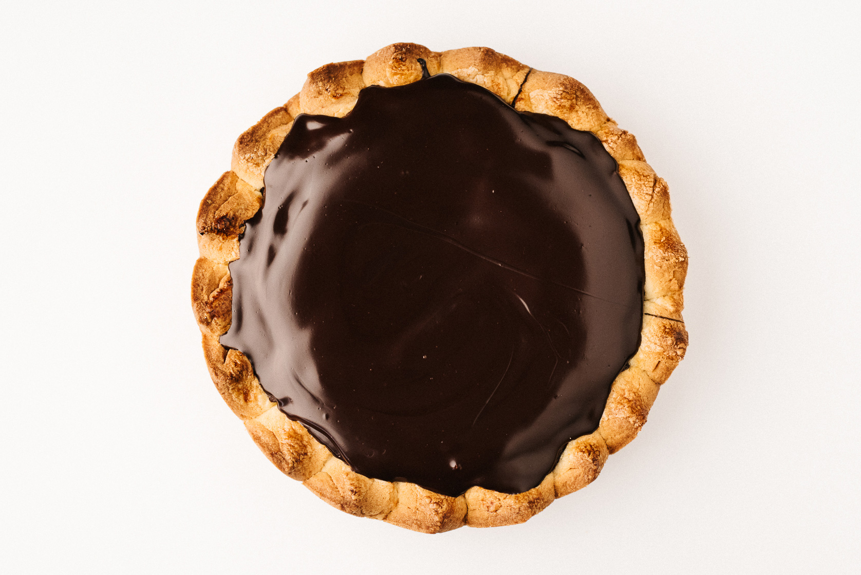 buralli-dolci-cioccolato